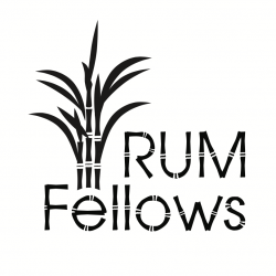 Rum Fellows